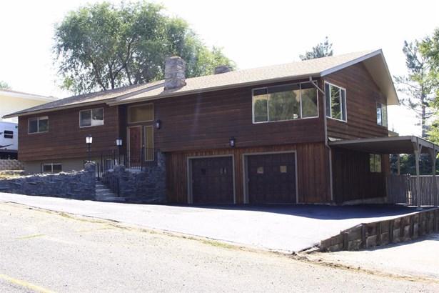 6728 Amber Ave Avenue, Klamath Falls, OR - USA (photo 1)