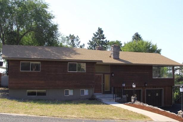 6728 Amber Ave Avenue, Klamath Falls, OR - USA (photo 2)