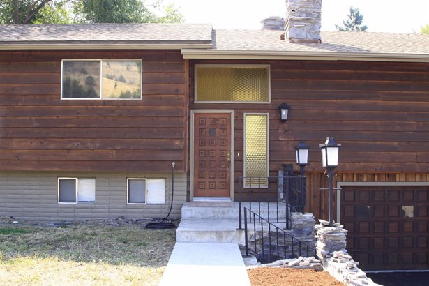 6728 Amber Ave Avenue, Klamath Falls, OR - USA (photo 3)