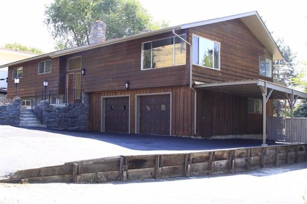 6728 Amber Ave Avenue, Klamath Falls, OR - USA (photo 4)