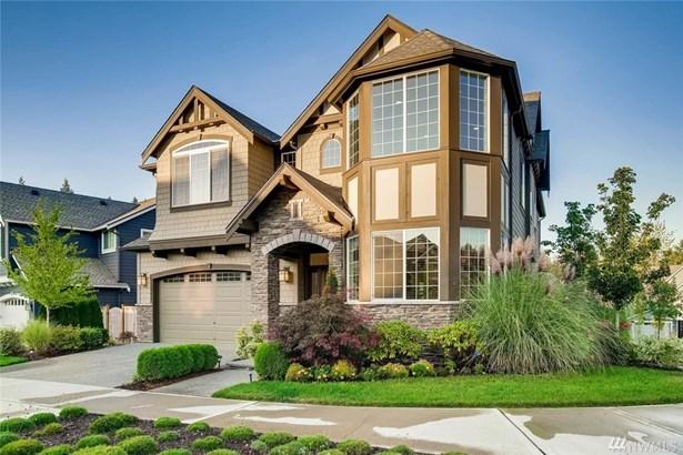 11882 161st Ave Ne, Redmond, WA - USA (photo 1)