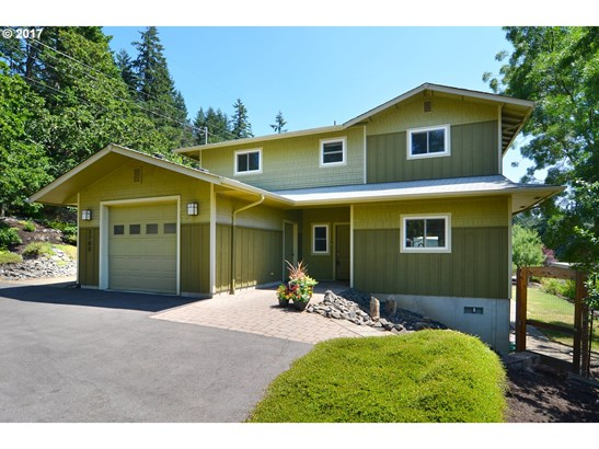 2780 Spring Blvd, Eugene, OR - USA (photo 1)