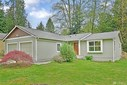 36927 Ne Tamarack Dr, Hansville, WA - USA (photo 1)