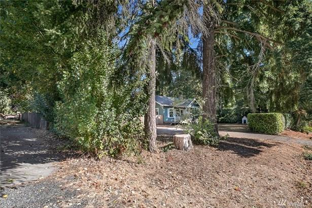 11507 31st Ave Ne, Seattle, WA - USA (photo 3)
