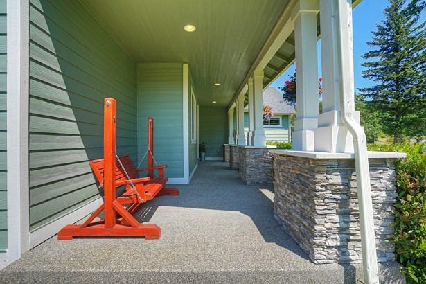 707 Grove Lane, Rainier, WA - USA (photo 2)