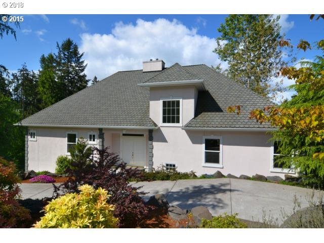 4332 Wendell Ln, Eugene, OR - USA (photo 1)