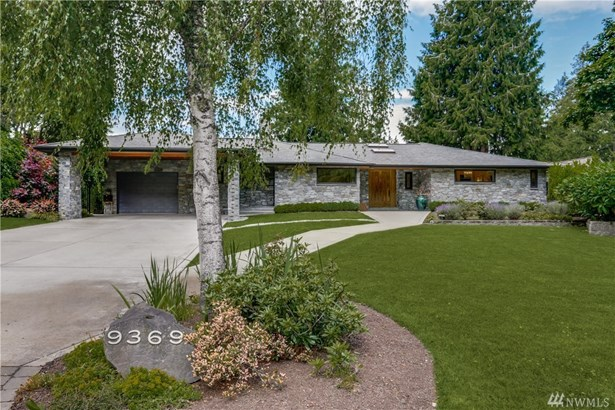 9369 Fauntleroy Wy Sw, Seattle, WA - USA (photo 4)