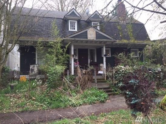 1708 18th Ave, Seattle, WA - USA (photo 2)