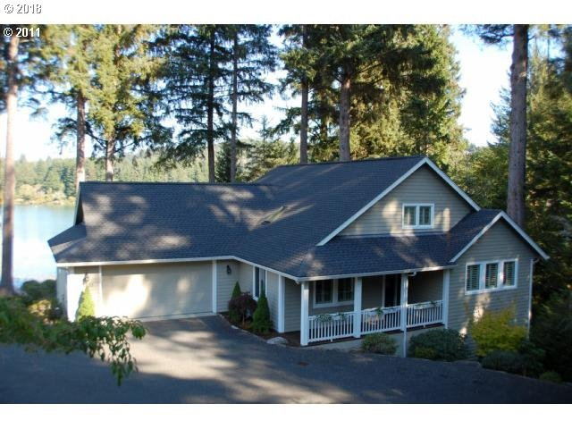 83451 Parkway Dr, Florence, OR - USA (photo 1)