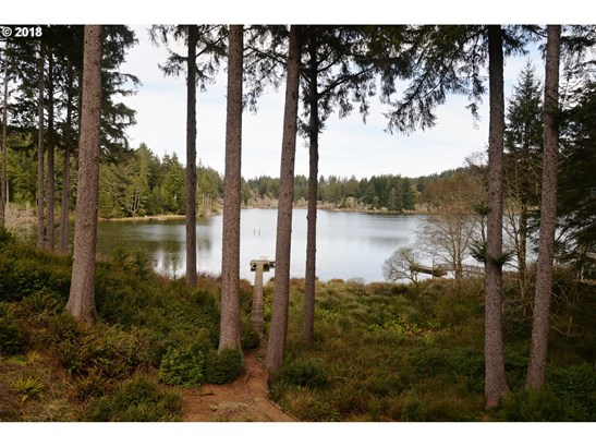 83451 Parkway Dr, Florence, OR - USA (photo 2)