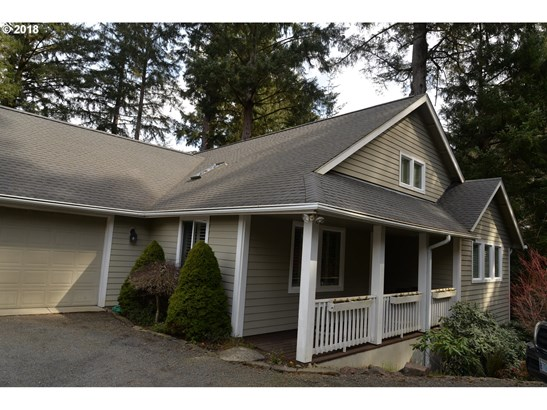83451 Parkway Dr, Florence, OR - USA (photo 3)