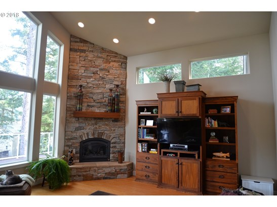 83451 Parkway Dr, Florence, OR - USA (photo 5)