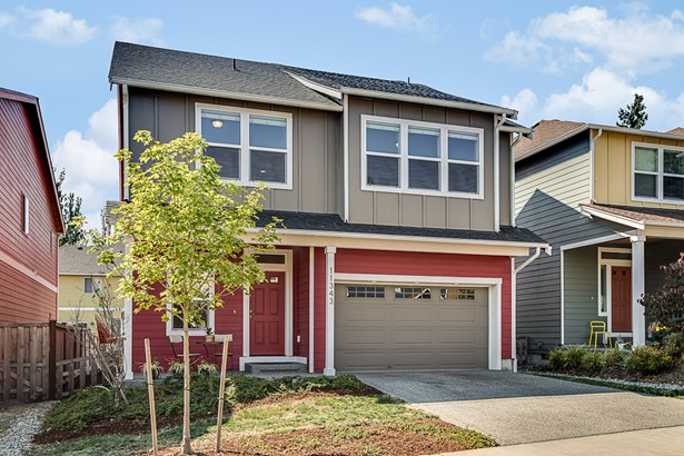 11343 4th Place SW (photo 1)