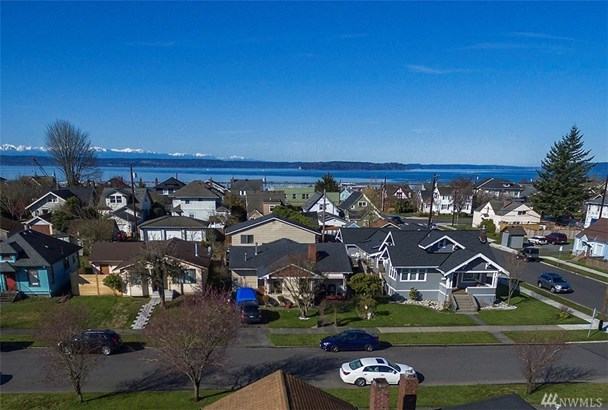 1509 Hoyt Ave, Everett, WA - USA (photo 2)