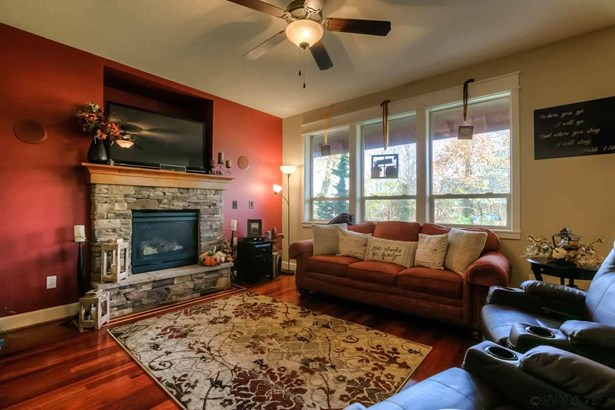 1098 Sw Forestry Ln, Dallas, OR - USA (photo 4)