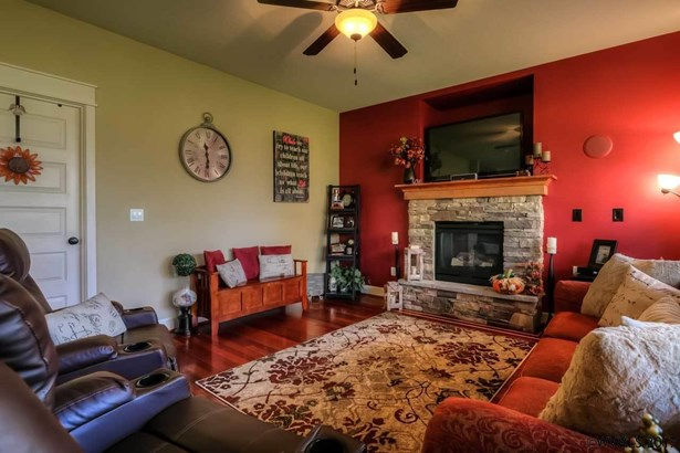 1098 Sw Forestry Ln, Dallas, OR - USA (photo 5)