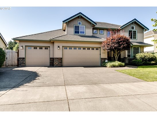 2290 Comstock Ave, Eugene, OR - USA (photo 1)