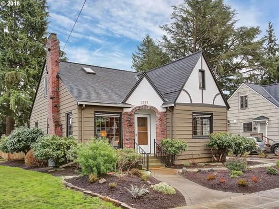 2032 Ne 60th Ave, Portland, OR - USA (photo 1)