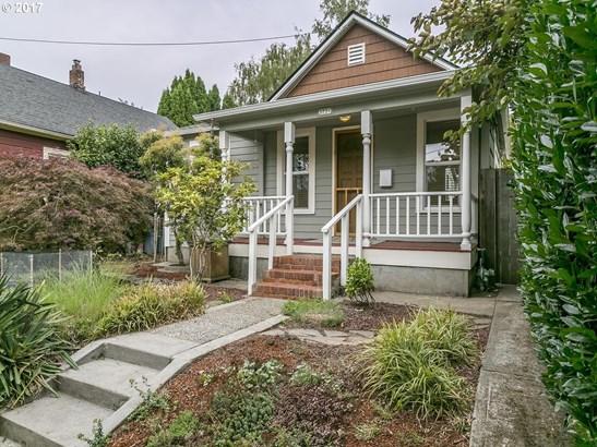 3731 Se Main St, Portland, OR - USA (photo 1)