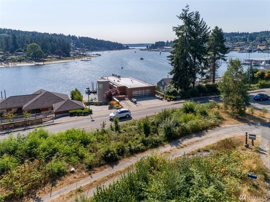 9126 N Harborview Dr, Gig Harbor, WA - USA (photo 2)