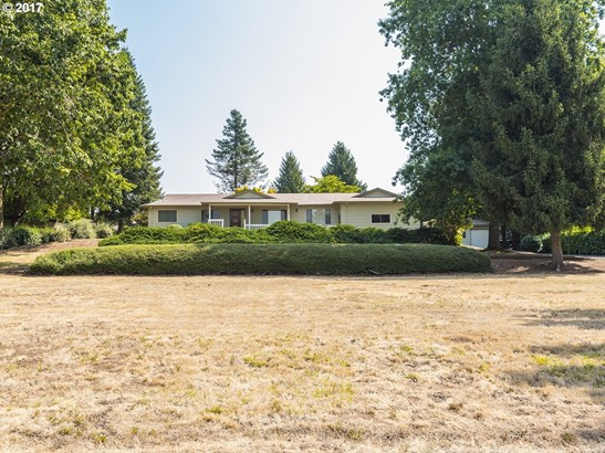 22710 Sw Newland Rd, Wilsonville, OR - USA (photo 1)