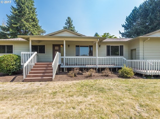 22710 Sw Newland Rd, Wilsonville, OR - USA (photo 2)
