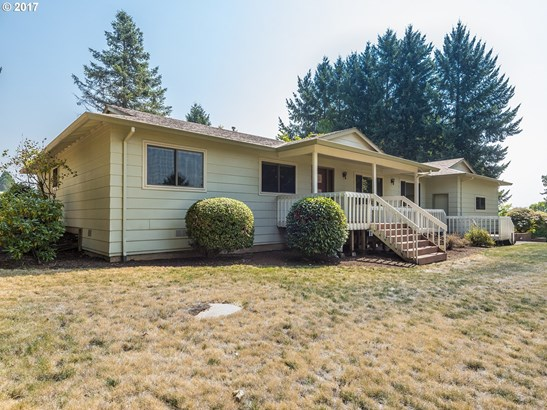 22710 Sw Newland Rd, Wilsonville, OR - USA (photo 3)