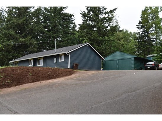 10801 Se Tyler Rd, Happy Valley, OR - USA (photo 1)