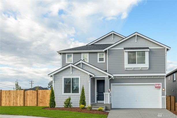 8452 74th Lot 46 Div. 4 St Ne, Marysville, WA - USA (photo 2)