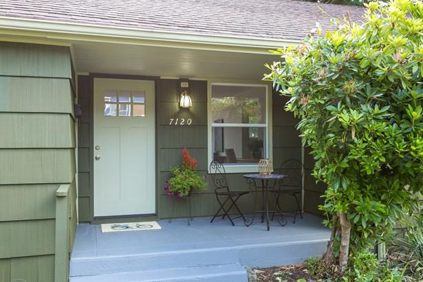 7120 29th Ave Sw, Seattle, WA - USA (photo 4)