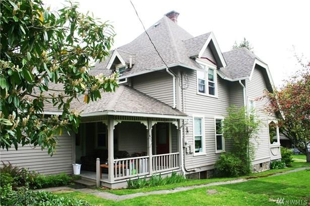 730 N Garden St, Bellingham, WA - USA (photo 4)