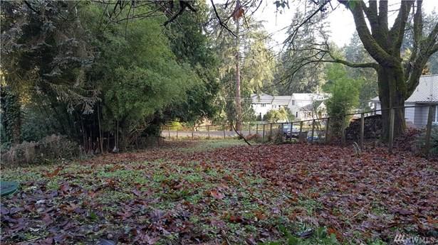 0 28th Ave Ne, Lake Forest Park, WA - USA (photo 3)