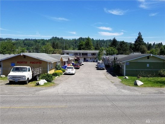 1420 N Pacific Ave 1-26, Kelso, WA - USA (photo 2)
