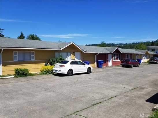 1420 N Pacific Ave 1-26, Kelso, WA - USA (photo 5)