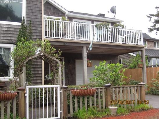 163 W Washington St, Cannon Beach, OR - USA (photo 2)