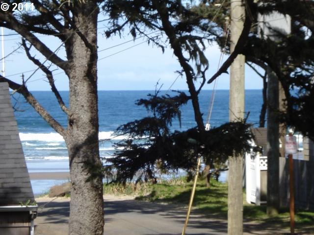 163 W Washington St, Cannon Beach, OR - USA (photo 5)