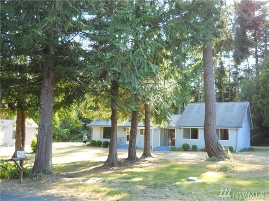 702 9th Ave, Fox Island, WA - USA (photo 2)