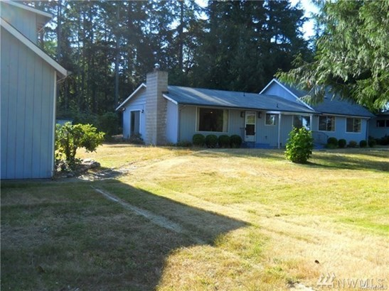 702 9th Ave, Fox Island, WA - USA (photo 3)