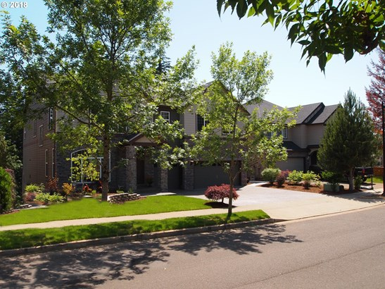 14528 Se Vista Heights St, Happy Valley, OR - USA (photo 1)
