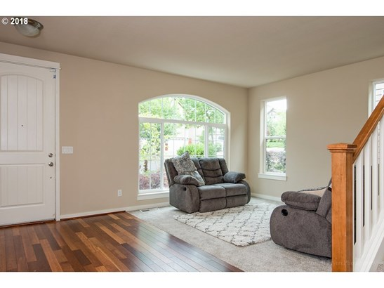 14528 Se Vista Heights St, Happy Valley, OR - USA (photo 2)