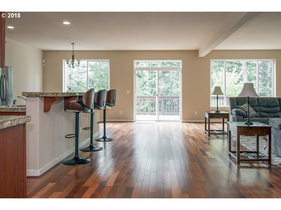 14528 Se Vista Heights St, Happy Valley, OR - USA (photo 5)