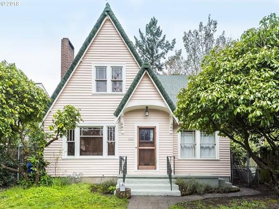 5335 Ne Mallory Ave, Portland, OR - USA (photo 1)