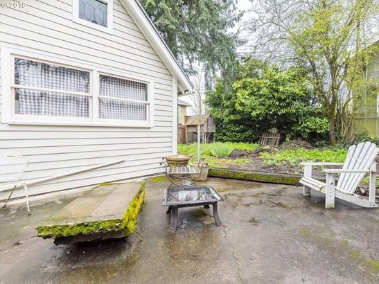 5335 Ne Mallory Ave, Portland, OR - USA (photo 3)