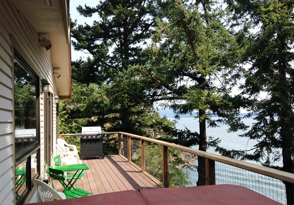 558 Shoreland Drive, Lopez Island, WA - USA (photo 4)