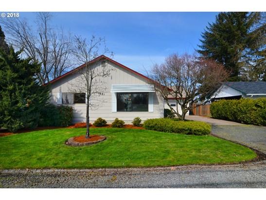 3891 Royal Ave, Eugene, OR - USA (photo 1)