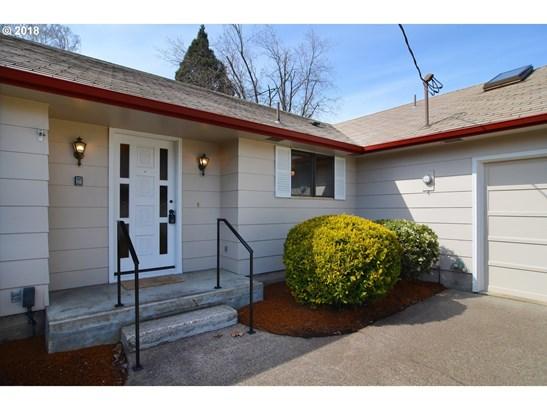 3891 Royal Ave, Eugene, OR - USA (photo 3)