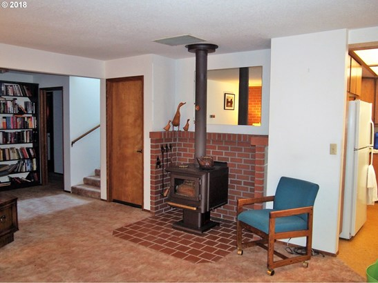 35520 Stephen Ave, Pacific City, OR - USA (photo 4)