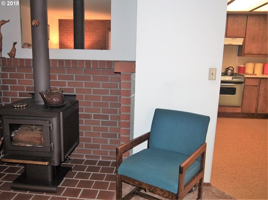 35520 Stephen Ave, Pacific City, OR - USA (photo 5)