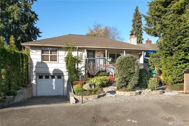 12239 Evanston Ave N, Seattle, WA - USA (photo 1)