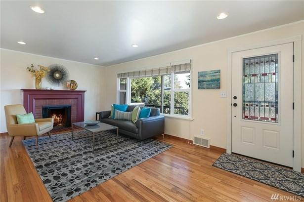 12239 Evanston Ave N, Seattle, WA - USA (photo 4)